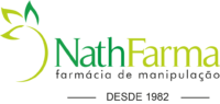 Blog Nathfarma
