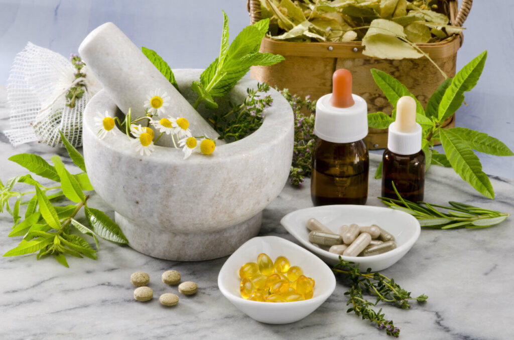 homeopatia e alopatia diferença