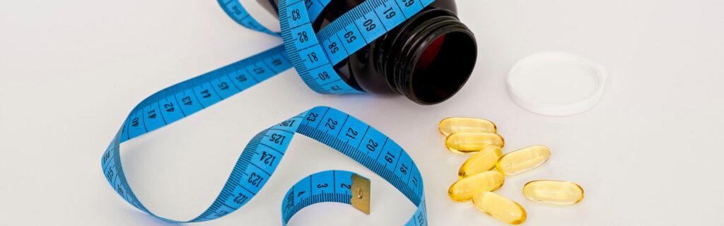 benefícios remédio manipulado para emagrecer