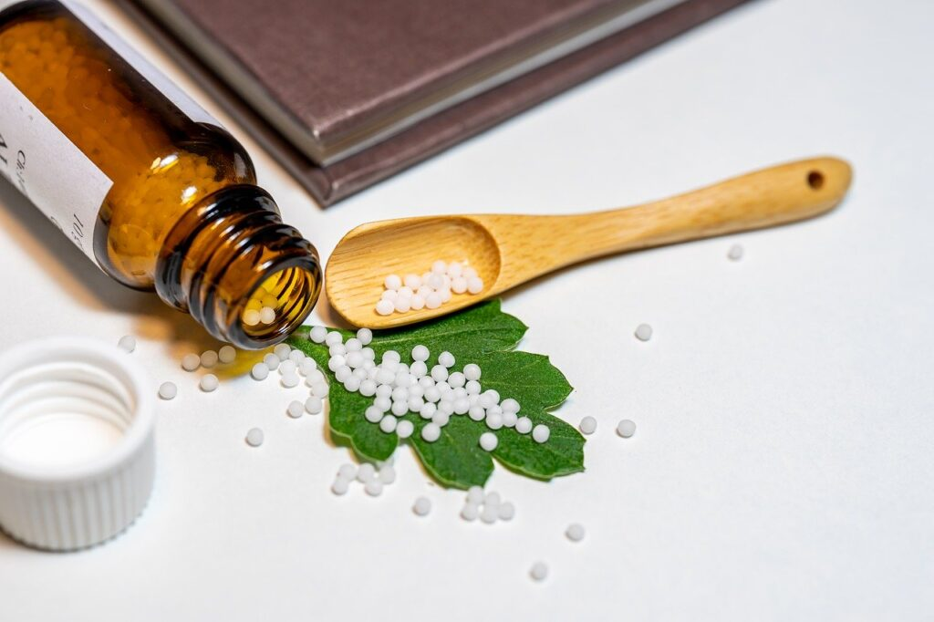 Homeopatia: o que é, para que serve e como funciona