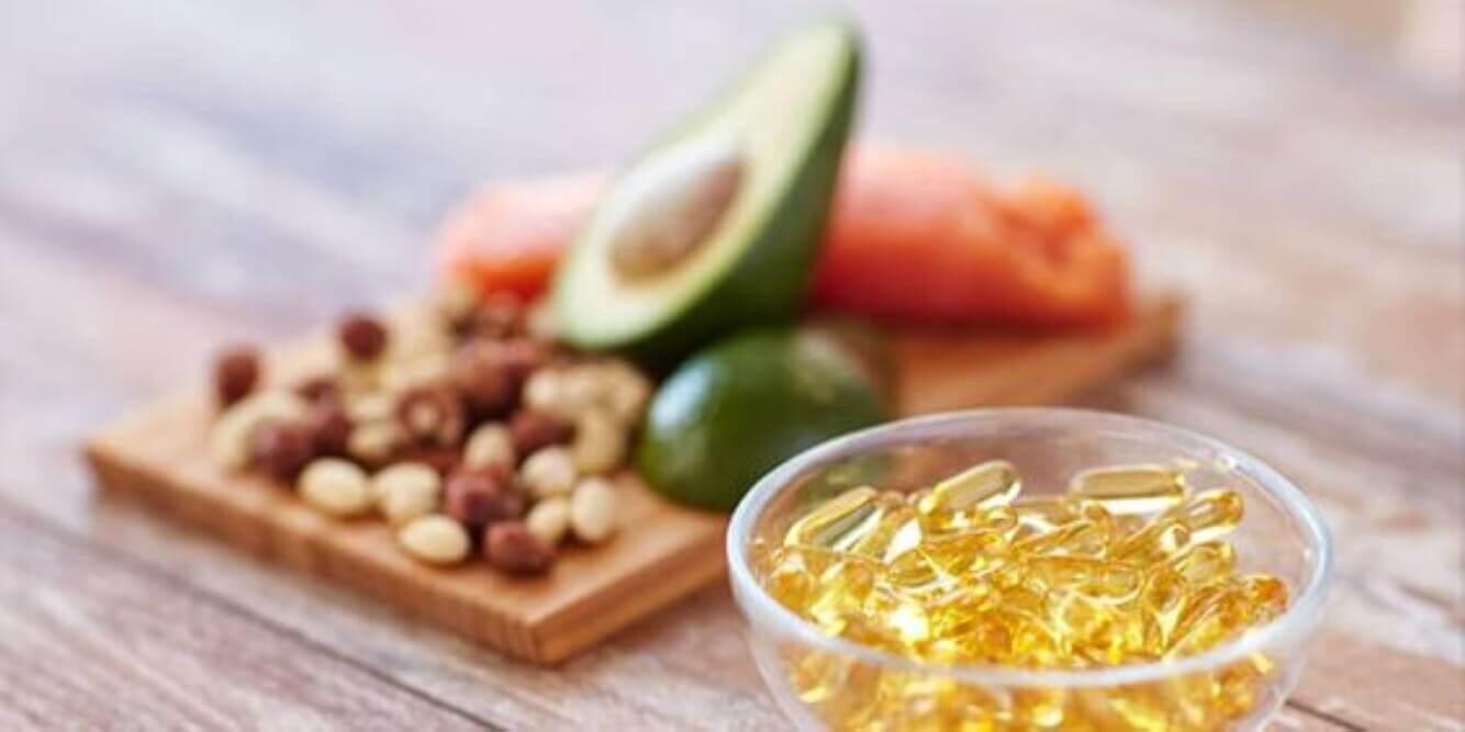 Vitaminas para aumentar a imunidade: melhores opções e dicas