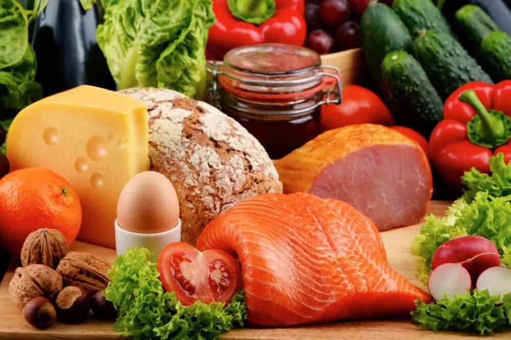 Vitaminas para aumentar imunidade dicas alimentos
