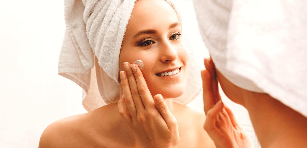 Produtos de Farmácia para Pele: Os melhores para Skincare!
