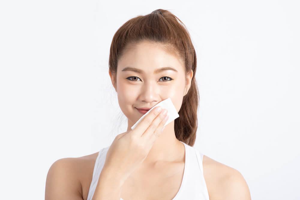 skincare: rotina skin care pele oleosa