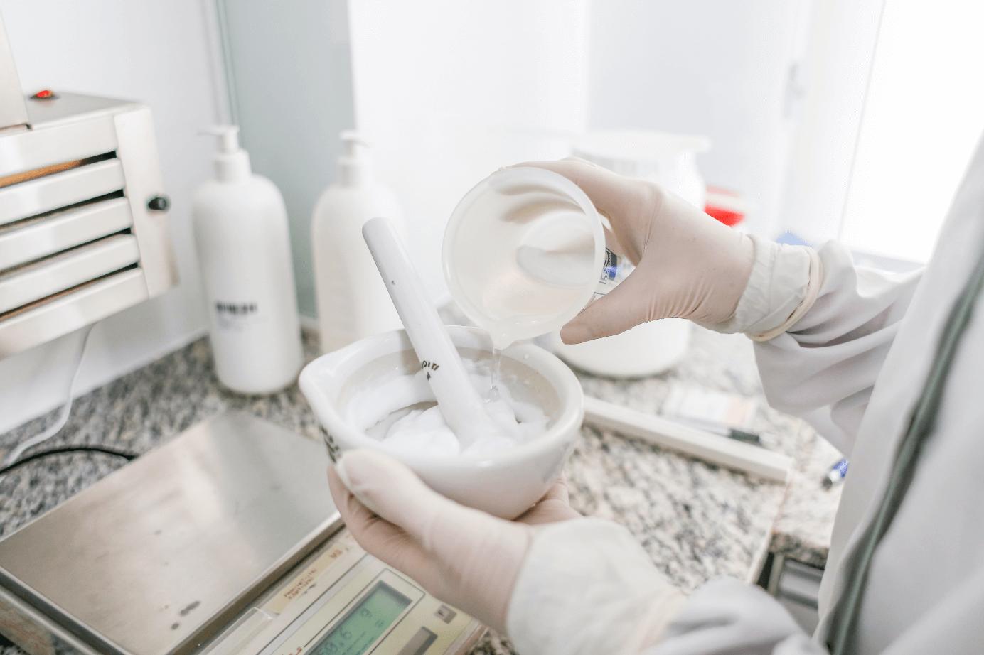 Farmácia de manipulação: Melhores Dicas para Escolher a Sua