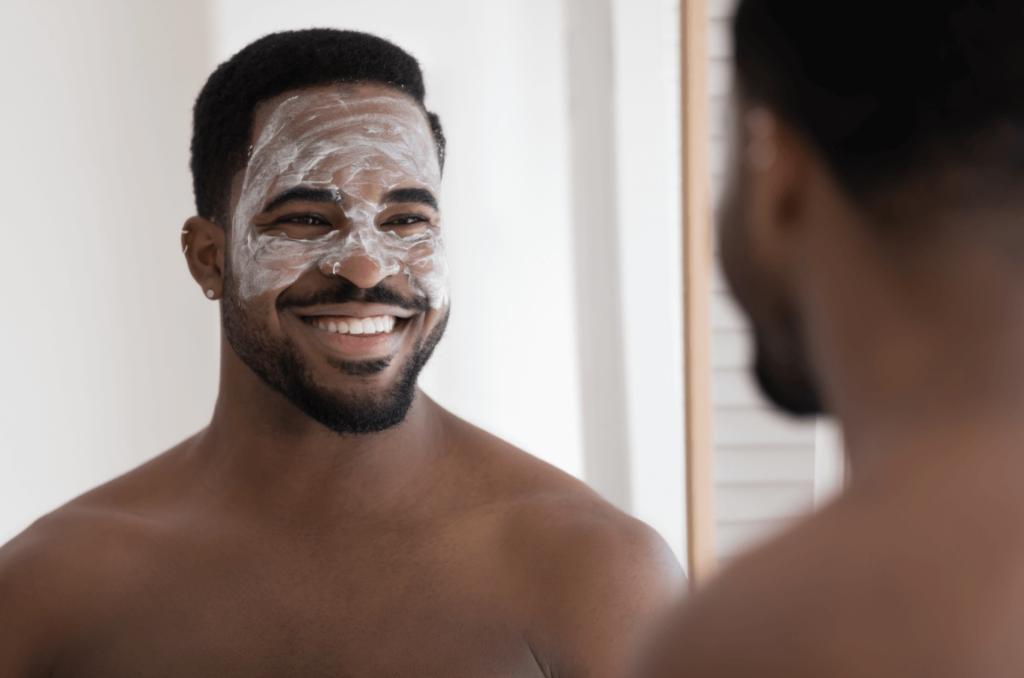 Produtos pele oleosa: Por que utilizar um hidratante para pele oleosa