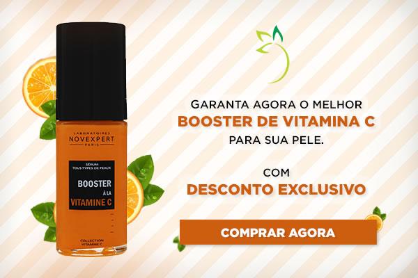 booster-serum-de-vitamina-c