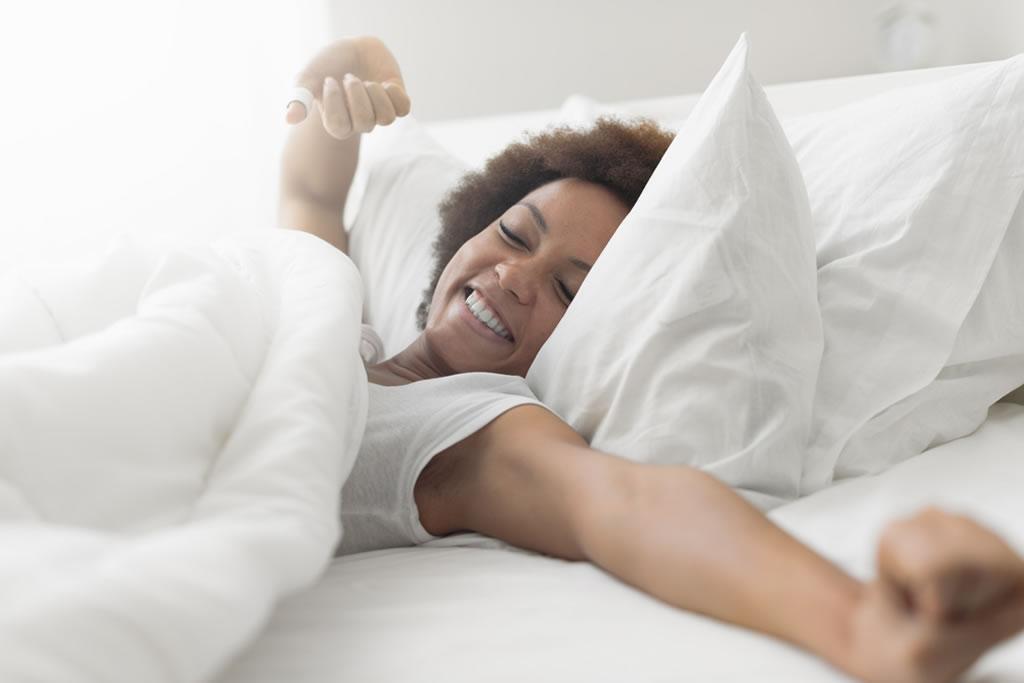 Hormônio do Sono: Quais São e Dúvidas Sobre a Melatonina