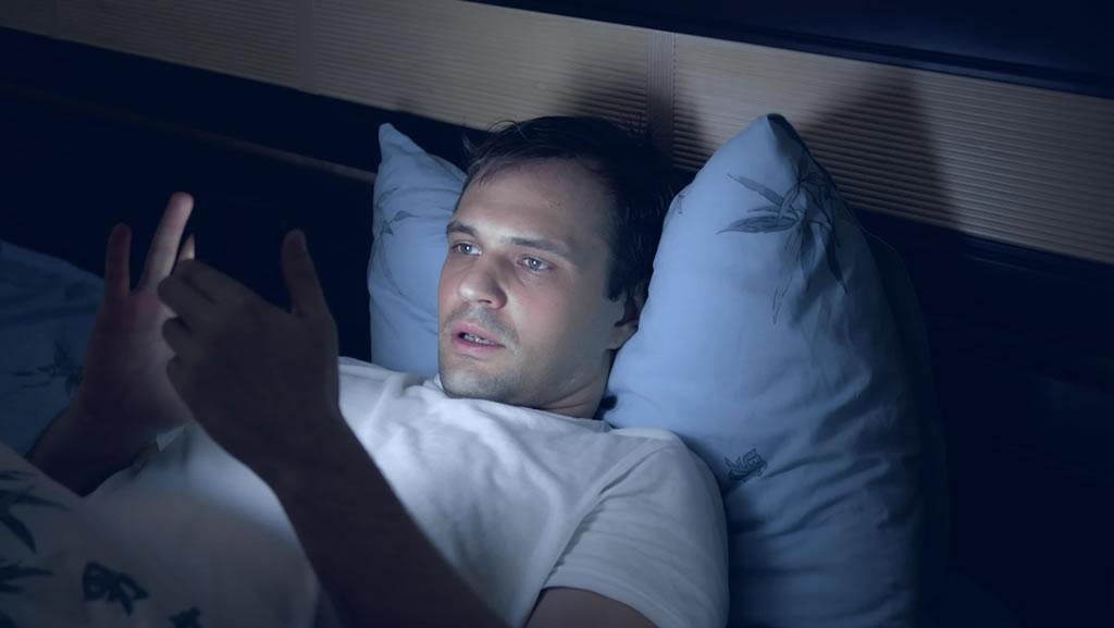 hormonios-do-sono-o-que-ajuda-a-induzir-o-sono