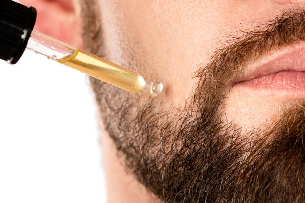 Barba cheia: como fazer a barba crescer de maneira saudável?