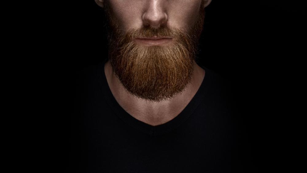 Qual a melhor forma para conseguir uma barba cheia?