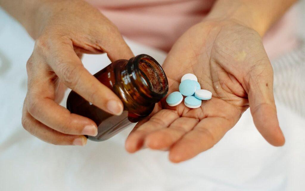 Alopatia: Afinal, será que ela é melhor do que a homeopatia?