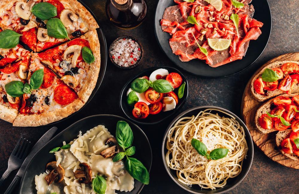 O que pode causar uma compulsão alimentar?