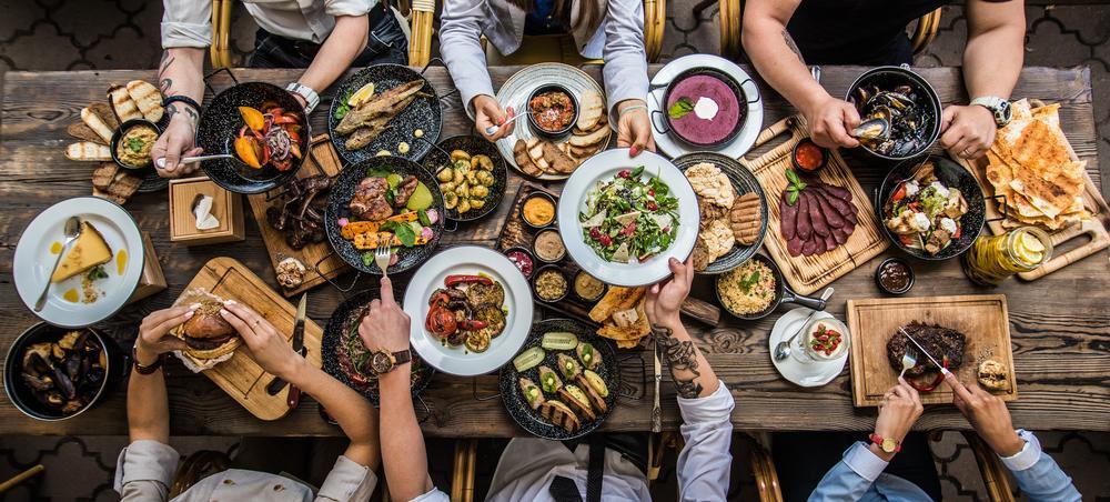 Remédio para compulsão alimentar: quando é indicado tomar?