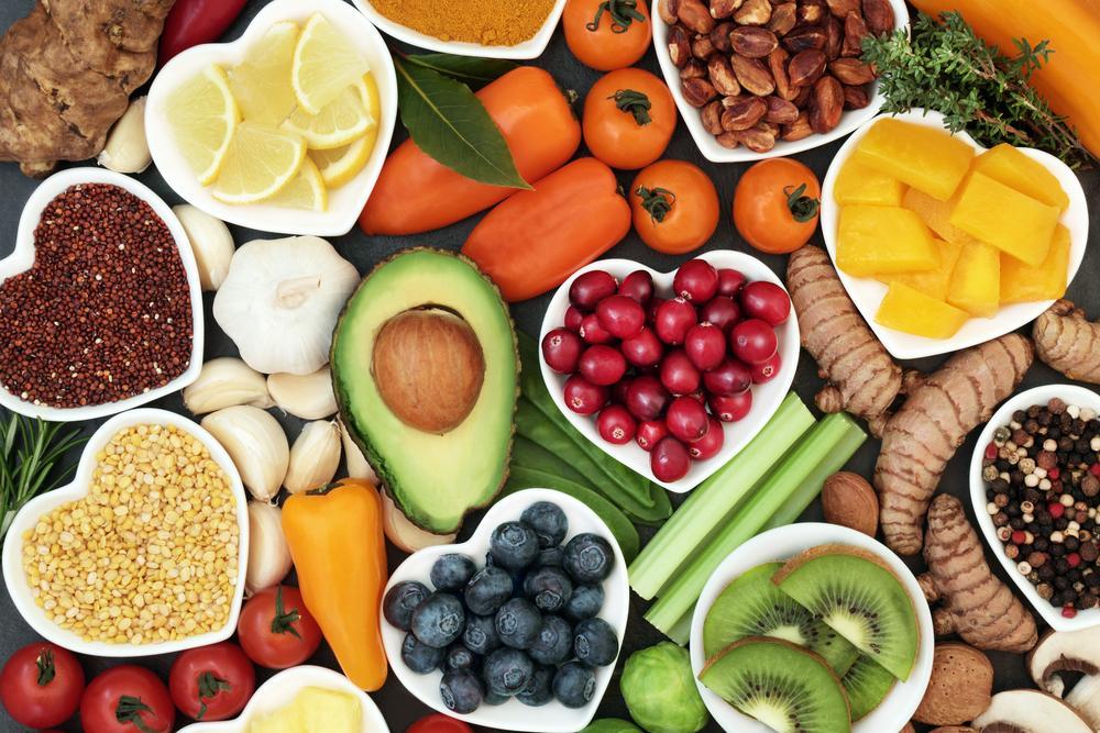 Vitamina para Cansaço Físico e Mental: Descubra como Aliviar