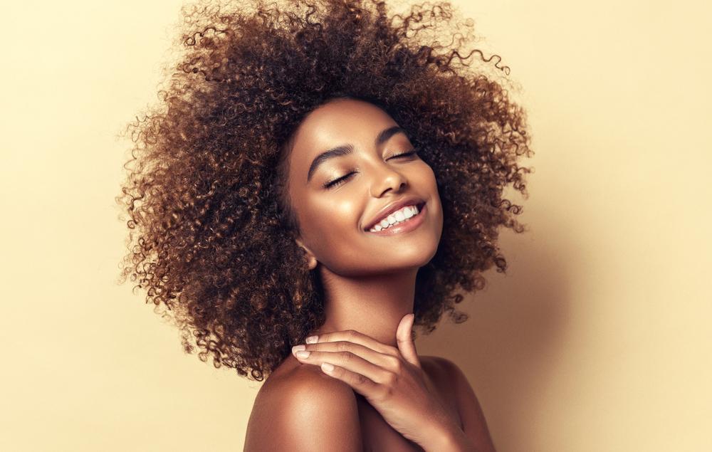 Existem vitaminas e suplementos que ajudam a ter cabelos bonitos e saudáveis?